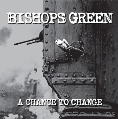 "Bishops Green ""A chance to change"""