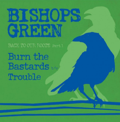 "Bishops Green ""Back to our roots vol.1"""