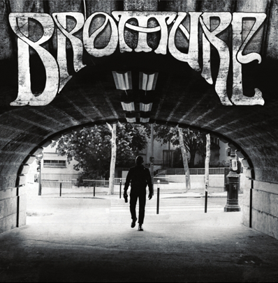 "Bromure ""s/t"""