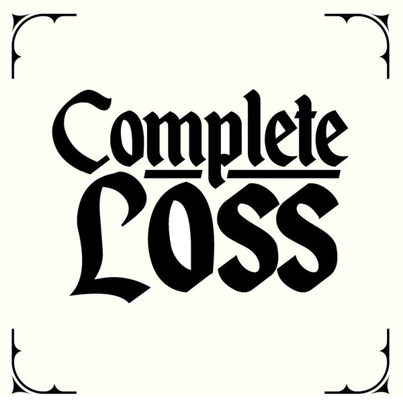 "Complete Loss ""Demo"""