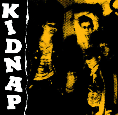 "Kidnap ""s/t"""