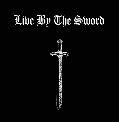 "Live by the Sword ""LBTS/Soldiers"""