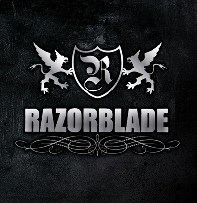 "Razorblade/Suckered In ""s/t"""