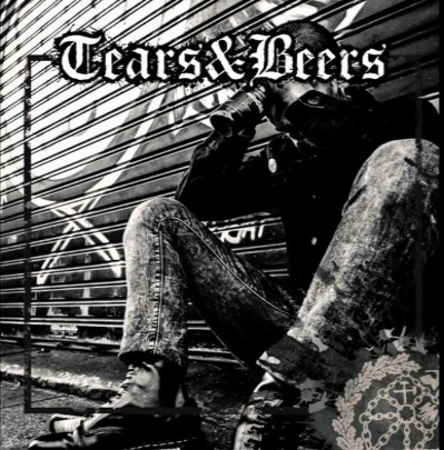 "Tears & Beers ""Keep An Eye On Us"""