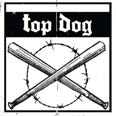 "Top Dog ""s/t"""